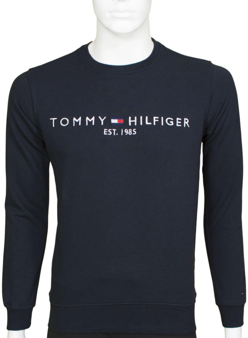 Tommy Hilfiger Магазины В Москве Дисконт