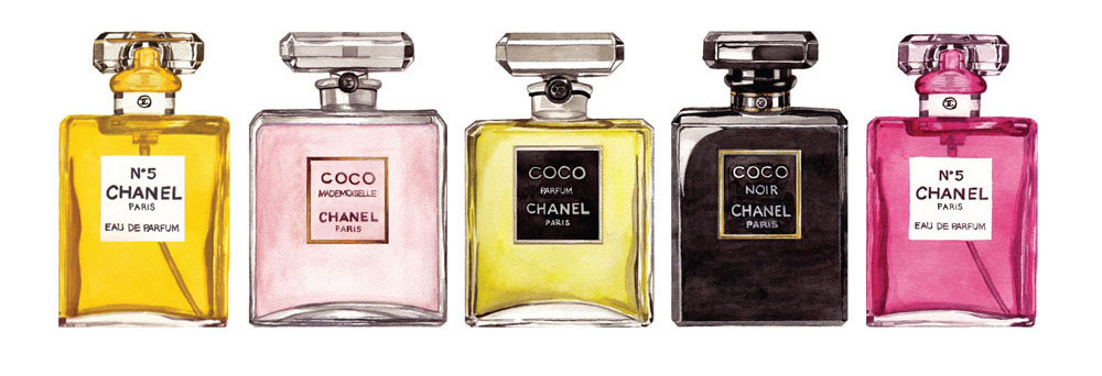 coco chanel brand analysis Chanel: a brand analysis gabrielle coco chanel (1909) luxury products taste of elegance chanel no 5 main competitors: christian dior and louis vuitton.